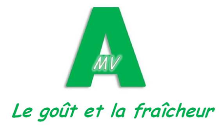 AMINECOV - Abattoir de Meaux